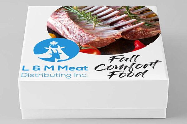 Fall Comfort Food – L&M Meat