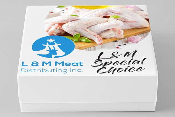L&M Special Choice – L&M Meat