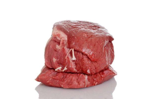 Inside Round Roast – L&M Meat