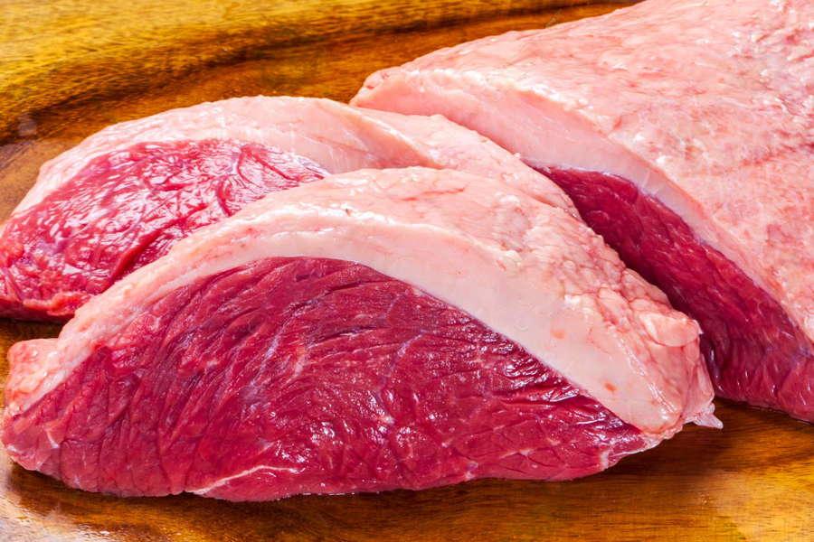 Picaná - L&M Meat
