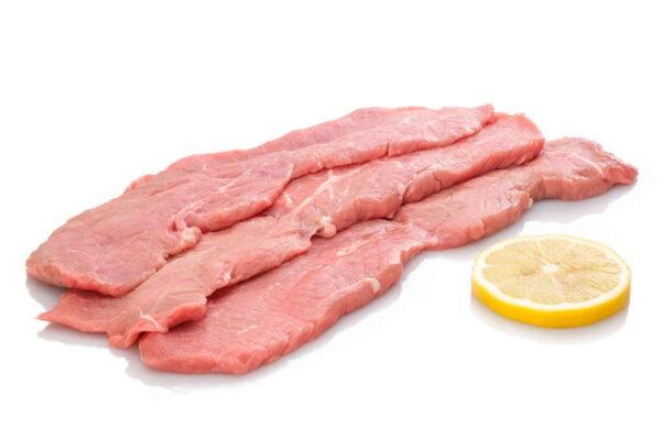 Pork Cutlets – L&M Meat
