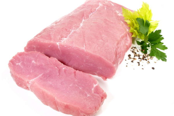 Veal Striploin – L&M Meat